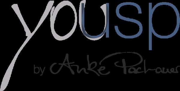 Logo yousp+Name